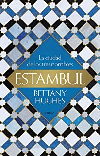 Amazon.com: ESTAMBUL - 2 Stars & Up