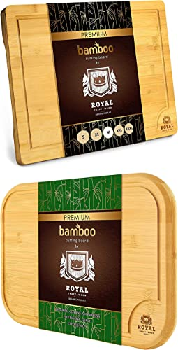 """2021 Cutting Board M, 10""""x15"""" and online Rounded Cutting Board XL, wholesale 18""""x12"""", Natural outlet sale"""