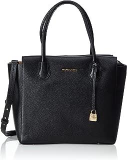 Best kors studio handbags Reviews