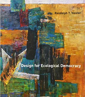 Best democracy design shop Reviews