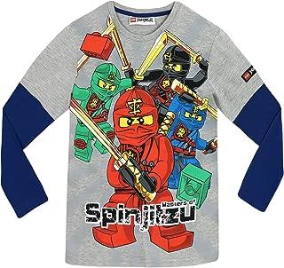 Best lego ninjago fabric Reviews