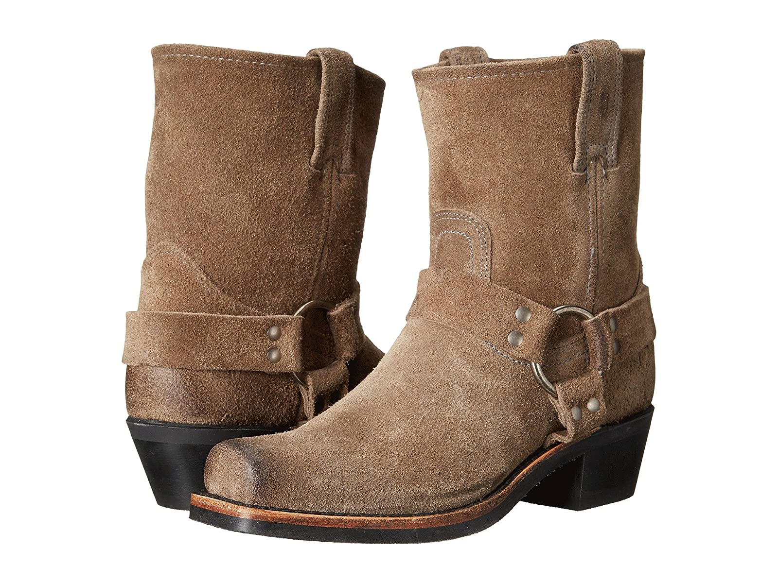 Frye Harness 8RCheap and distinctive eye-catching shoes