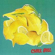 chill bill music