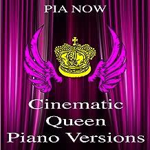 Best killer queen piano Reviews