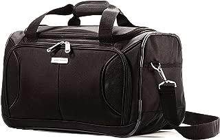 Aspire Xlite Boarding Bag, Black