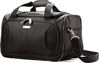 samsonite cabin bag sale
