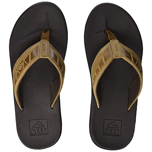bee5e86f05e5 Men s Surf Sandals  Amazon.com