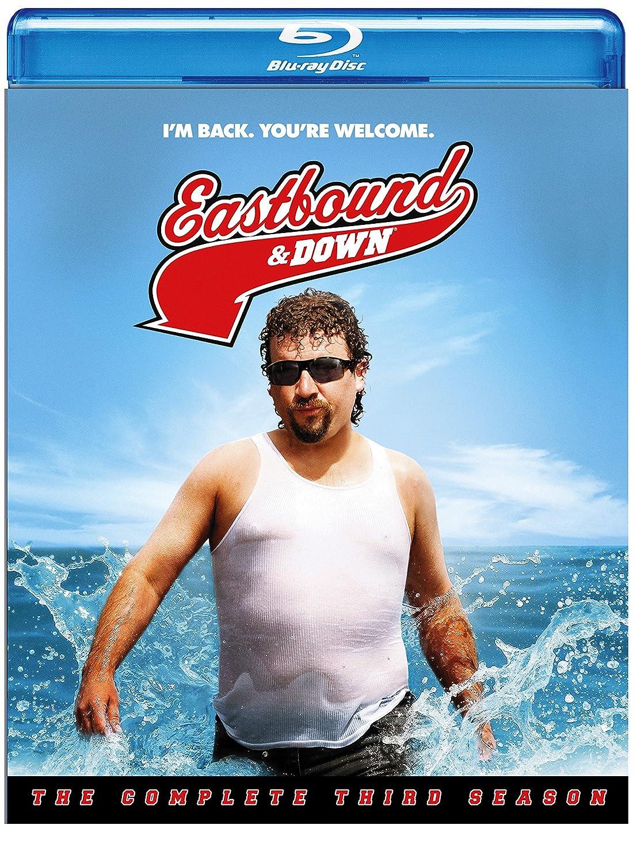 Eastbound Down: Max 48% OFF Sale price 3 Season