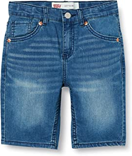 Levi's kids Pantalones Cortos para Hombre