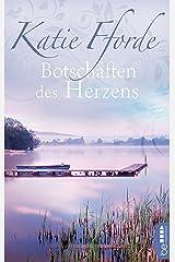 Botschaften des Herzens (German Edition) Format Kindle