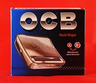 OCB - Macchinetta automatica per rollare sigarette