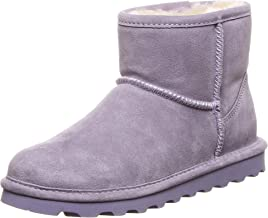 Bearpaw Women's Alyssa Fashion Boot