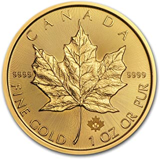 Best 1 10 oz gold coin canada Reviews