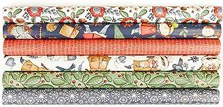 6 arkuszy świątecznego papieru pakowego 70x50cm zadrukowanych dwustronnie - 6 różnych wzorów wysokiej jakości na papierze ...