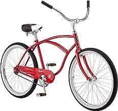 Best schwinn classic cruiser bicycle Reviews