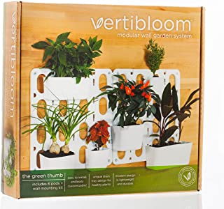 Best urbio herb garden Reviews
