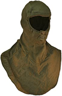 military issue balaclava