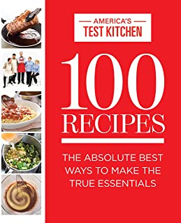 Best america's test kitchen essential kitchen tools Reviews