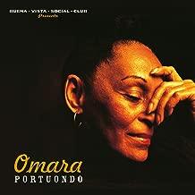 Omara Portuondo (Buena Vista Social Club Presents) [2019 - Remaster]