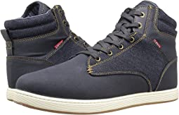Levi's® Shoes - Daryl Denim