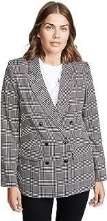 Women's Finn Double Breasted Blazer