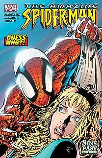 Best amazing spider man 511 Reviews