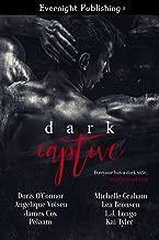 Dark Captive: Manlove Edition