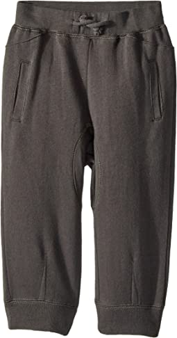 Appaman Kids - Super Soft AJ Sweats (Toddler/Little Kids/Big Kids)