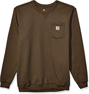 mens sweater with pockets
