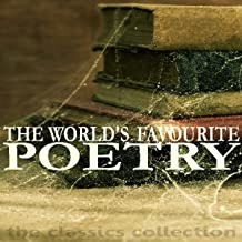 The World's Favourite Poetry