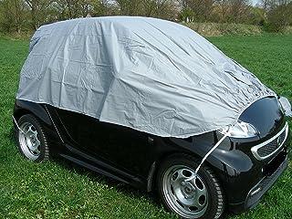 Suchergebnis Auf Für Smart Roadster Autoplanen Garagen Autozubehör Auto Motorrad