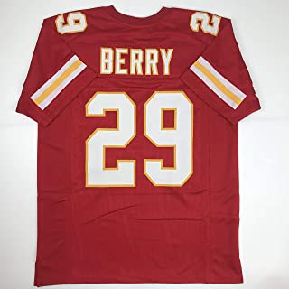 eric berry authentic chiefs jersey