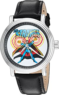 Best dr stranges watch Reviews