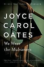 We Were the Mulvaneys (Oprah's Book Club)