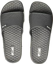 FLITE Men's Fl0245g Sliders