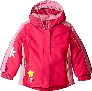 Best obermeyer girls pico jacket Reviews