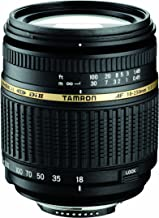 TAMRON AF18-250mm F/3.5-6.3 Di II LD Aspherical [IF] Macro デジタル専用 キャノン用 A18E