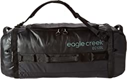 Eagle Creek Cargo Hauler Duffel 120 L/XL