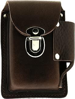 Best e cigarette leather case Reviews