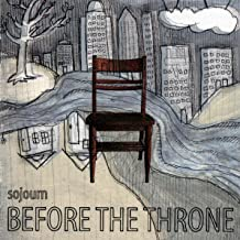 Best before the throne mp3 Reviews