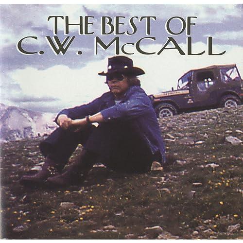 C. W. Mccall's greatest hits (19. | c. W. Mccall | mp3 downloads.
