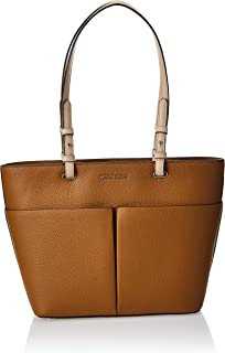 Michael Kors Tote for Women- Brown