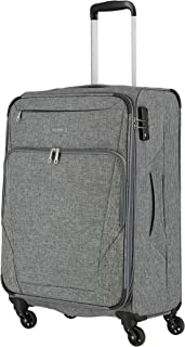 travelite JAKKU Luggage, 67 cm