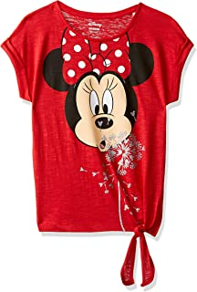 a47d302b3f9e Amazon.in: 11 - 12 years - Tops, T-Shirts & Shirts / Girls: Clothing ...