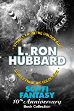 Best l ron hubbard star trek Reviews