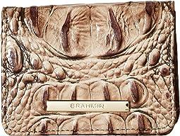 Brahmin - Mini Key Wallet