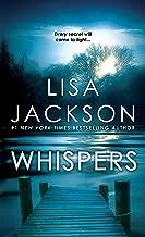 Best lisa jackson whispers Reviews