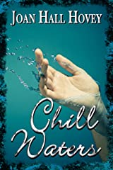 Chill Waters Kindle Edition