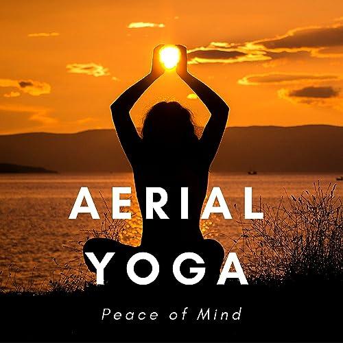 Bikram Yoga Music by Aerial Yoga Ensemble on Amazon Music ...
