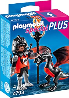 Best playmobil 2014 knights Reviews